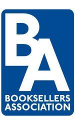 Top 500 Indie Bestsellers