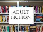 Adult Fiction
