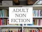 Adult Non Fiction