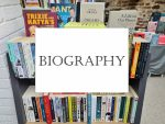Adult Biography