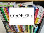 Adult Cookery