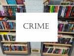 Adult Crime