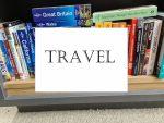 Adult Travel